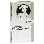 Jimmie Noone Classic Jazz Archive (2 CD) Серия: Classic Jazz Archive инфо 10530q.
