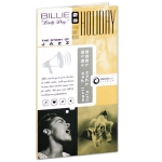 Billie Holiday Classic Jazz Archive (2 CD) Серия: Classic Jazz Archive инфо 10556q.